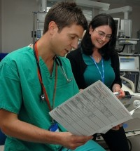 non medical prescribing essays on education